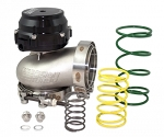 PTE Pro Series CO2 66mm Wastegate
