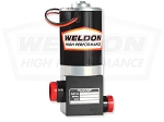 Weldon D2035-A (-12AN Inlet & -10AN Outlet)