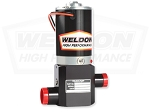 Weldon 2345-A (-12AN Inlet & -10AN Outlet)