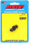 ARP Buick V6 Cam Bolt Kit