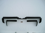 Spoolfool Front and Rear Bumper Filler Set