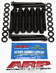 ARP Buick Turbo V6 Head Stud Kit