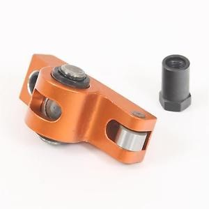 Harland Sharp Roller Rockers --1.55 Ratio